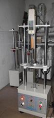 双柱拉力测试仪  拉力测试机  拉力试验机