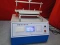 东莞 弹簧寿命测试仪 弹簧试验