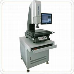 供應VMS-3020A全自動二次元影像測量儀