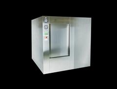 自動控制壓力蒸汽滅菌器