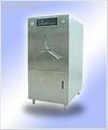 压力蒸汽灭菌器 1