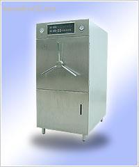 壓力蒸汽滅菌器