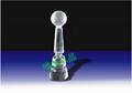 水晶獎杯圖片 4