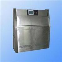 紫外耐候试验箱现货供应