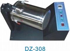订购50°干洗试验机,东莞提供