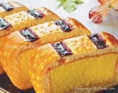 food additive(DATEM 100)