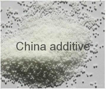 PROVIDE CHINA food additive(DATEM 100) 2