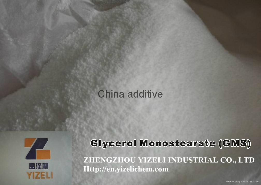 export food additive mono and diglycerides 1