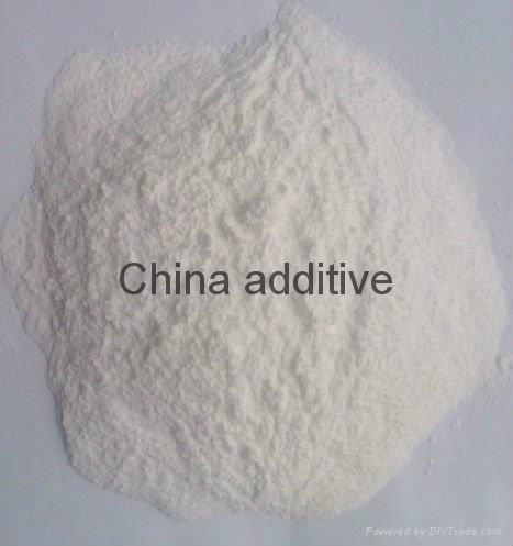 diacetyl tartaric acid esters of mono-and diglycerides(DATEM) 3