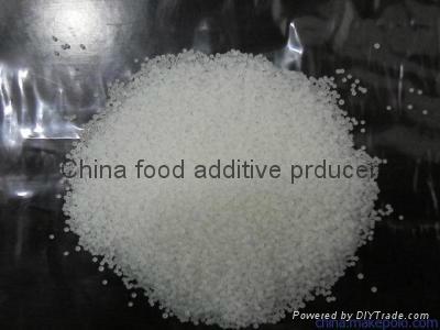 cake gel partner distilled monoglyceride from china  4
