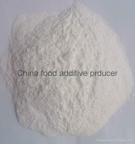 cake gel partner distilled monoglyceride from china  5