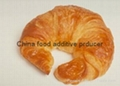 freely used bread improver DATEM 2