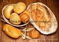 freely used bread improver DATEM 3