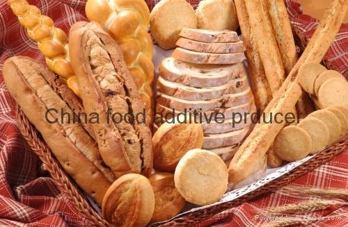 freely used bread improver DATEM 5