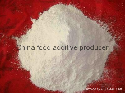 China food additive Acetylated Mono- and Diglycerides (ACETEM) 3