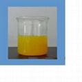 Polyglycerol polyricinoleate(PGPR) 3