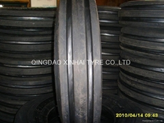 farming tire,tractor tyre F2/3RIB TL