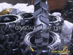 tractor tire farming tire R1  400-7.400-8.400-10.450-10.400-12.....