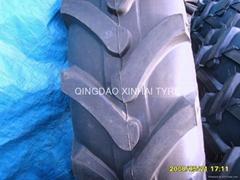 tractor tire,farming tire 12.4-28.12.4-24.11.2-28.11.2-24..