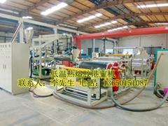 低溫熱熔膠港寶機