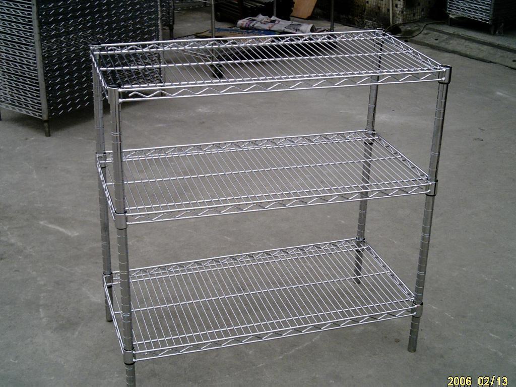 不锈钢制造\电解\钝化处理加工 1