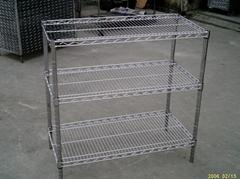 不鏽鋼製造\電解\鈍化處理加工