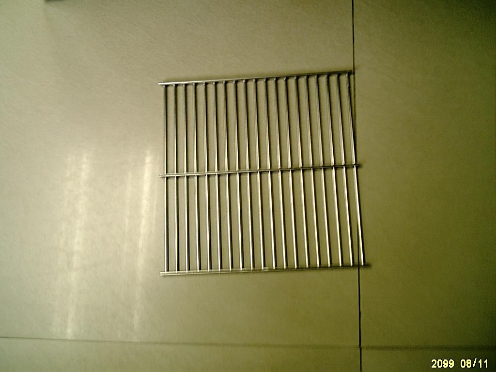 不锈钢制造\电解\钝化处理加工 3