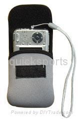 camera bag  3