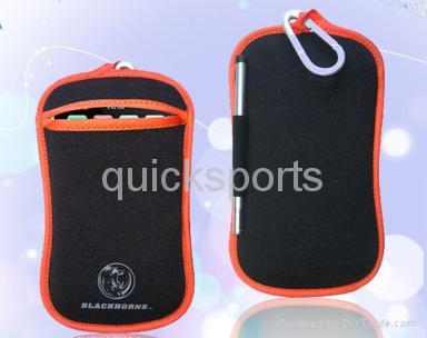 手機袋 2