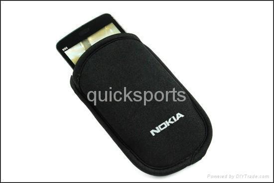手機袋 4