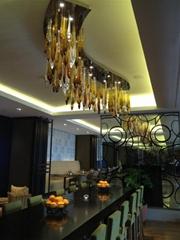 Crown Holiiday Inn Shanghai Hotel