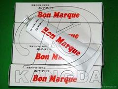 批發Bon Marque油墨