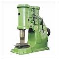 pneumatic forging hammer