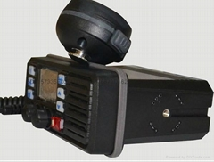 Recent RS-507M Hotselling VHF Marine Transceiver+25W Output Power
