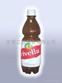 充氣瓶子罐子廣告氣模