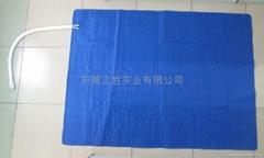冷暖床垫空调床垫
