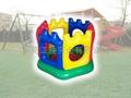 充氣玩具城堡 3