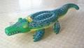 充氣玩具動物 1
