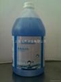 电解水玻璃清洗剂 1