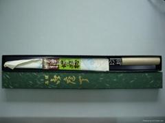 日本進口觔引料理刀
