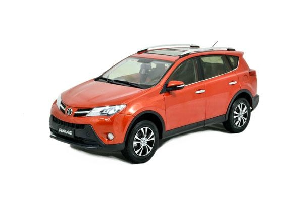 Buy Diecast Model Cars Online