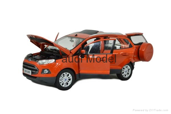 Image Result For Ford Ecosport Engine Cover