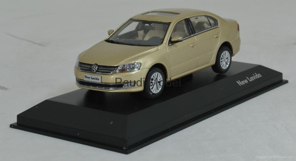 rc cars hobby stores with Mini Car 1 43 Volkswagen Lavida Die Cast Model Scale Hobbies Diecast By Paudi on 32637641586 further 1620459778 additionally 2522 Wltoys A959b Upgraded 540 Brush Motor 70kmh 118 4wd 24g Rc Off Road Buggy Car together with 32415183377 together with 1951 Mickey Mantle World Series Bat Slated For Up ing Platinum Auction.