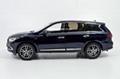 Infiniti QX60 2017 1/18 Scale Diecast Model Car 2