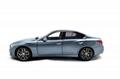 Infiniti Skyline Typ SP 2015 1/18 Scale Diecast Model Car 2