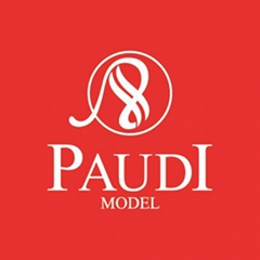Guangzhou Paudi Model Technology LTD.