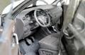 VW Volkswagen Tiguan L 2017 1/18 Scale Diecast Model Car Wholesale 4