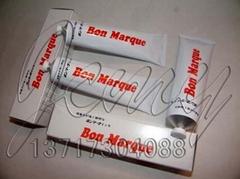 Bon Marque工业用印字油墨
