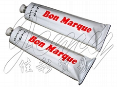 Bon Marque  不灭印油
