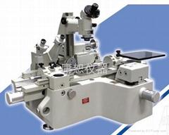 智能型程控  工具顯微鏡